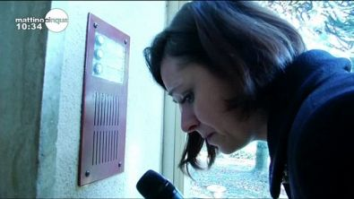 Saronno: parla l'ex suocera di Laura Taroni
