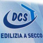 Dcs Edilizia a Secco - Sikkens - Storch- Damas- Nda