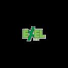 Exel 2.0