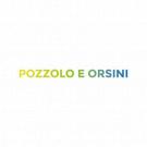 Pozzolo e Orsini