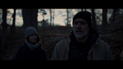 'Il Sacro Male', il trailer