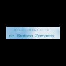 Studio Dentistico Zompetti Dr. Stefano