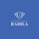 Gioelleria Raiola Camillo