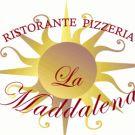 Ristorante Pizzeria La Maddalena