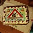 BAR NEW TRE PINI  torte
