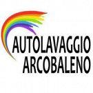Autolavaggio Arcobaleno
