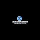 Centro Medico Veterinario Citta' di Trapani