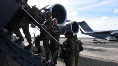 Biden: riporteremo a casa tutti gli americani dall'Afghanistan