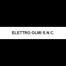 Elettro Olmi