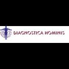 Diagnostica Hominis