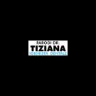 Parodi Dr. Tiziana Smile Service