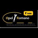 Romano S.r.l.