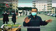 Coronavirus: l'iniziativa del sindaco di Messina