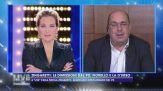 Zingaretti: le dimissioni dal Pd, Fiorello e la D'Urso