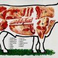 Manzoni Carni