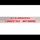 Carrozzeria e Centro Revisioni Cannistrà