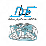 Delivery by express Dbe