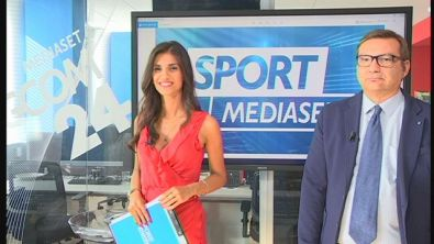 Inter, Rakitic + Vidal si può. Neymar-Psg ai ferri corti