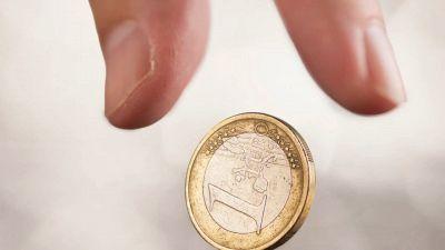 Gioca un euro e vince un milione in tabaccheria: la storia incredibile