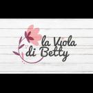 La Viola di Betty