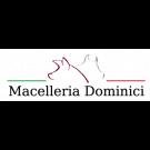 Macelleria Dominici