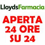 Lloyds Farmacia N.70