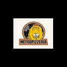 Pizzeria La Metropizzeria