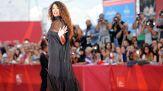Che fine ha fatto Afef Jnifen: la nuova vita della modella