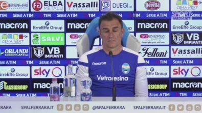 """""""Roviniamo la festa della Juve"""""""