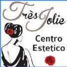 Centro Estetico Tres Jolie