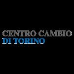 Centro Cambio di Torino