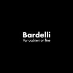Bardelli Parrucchieri On-Line