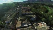 L'Italia riparte dai borghi