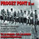 Noleggio Ponteggi Proget Pont 2
