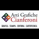 Arti Grafiche Cianferoni