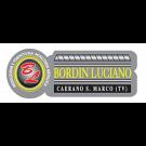 Minuterie Metalliche Tornite Bordin Luciano
