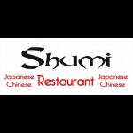 Shumi Restaurant