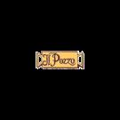 Ristorante Pizzeria Il Pozzo
