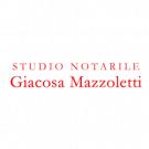 Studio Notarile Giacosa e Mazzoletti