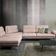 BARCACCIA ARREDAMENTI divani
