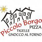 Trattoria Pizzeria Piccolo Borgo