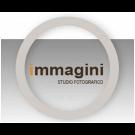 Studio Fotografico Immagini