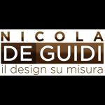 Nicola De Guidi  il design su misura