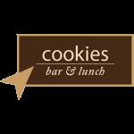 Cookies Bar & Lunch e restaurant