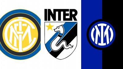 Inter: la storia e l'evoluzione del logo