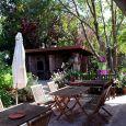 Villa 1010 Cortile