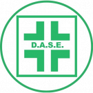D.A.S.E. Sas - Distribuzione Articoli Sanitari Elettromedicali - San Camillo