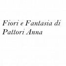 Fiori & Fantasia