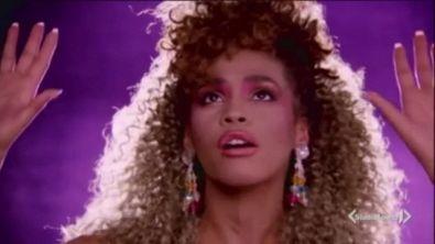 A Cannes un docu-film su Whitney Houston