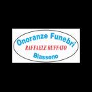 Onoranze Funebri Ruffato